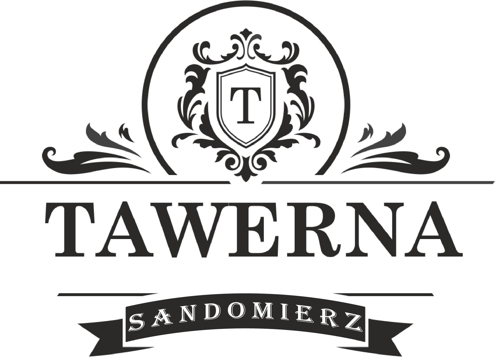 Tawerna Sandomierz